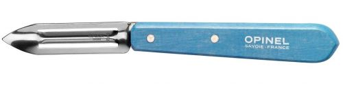 -Couteaux EPLUCHEUR Opinel