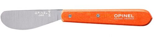 -Couteaux TARTINEUR Opinel