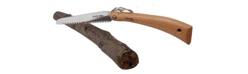 -Couteau Opinel pour JARDINAGE