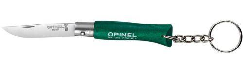 -Couteaux Porte-clés Opinel