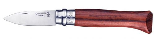 COUTEAU A HUITRE OPINEL